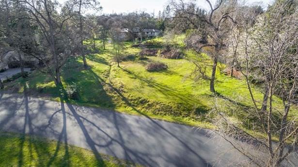 0 River Woods Drive, Auburn, CA - USA (photo 5)