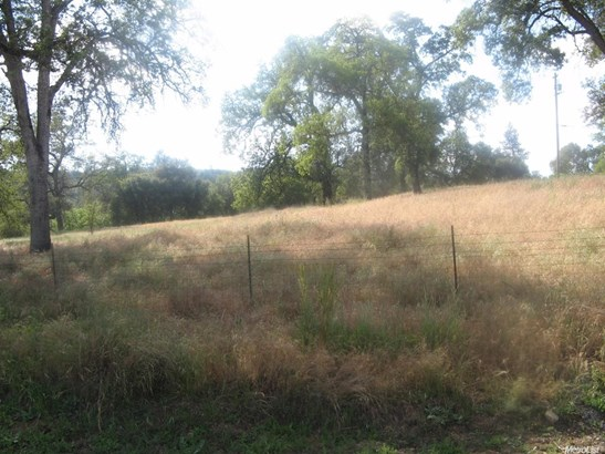 10224 Carriage Road, Grass Valley, CA - USA (photo 3)