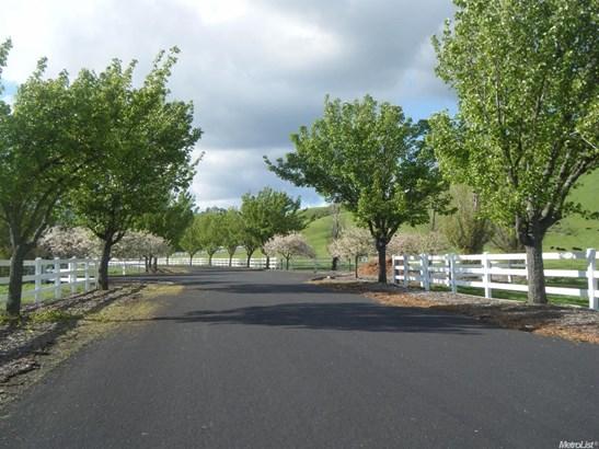 3523 Blue Mountain Drive, Fairfield, CA - USA (photo 3)