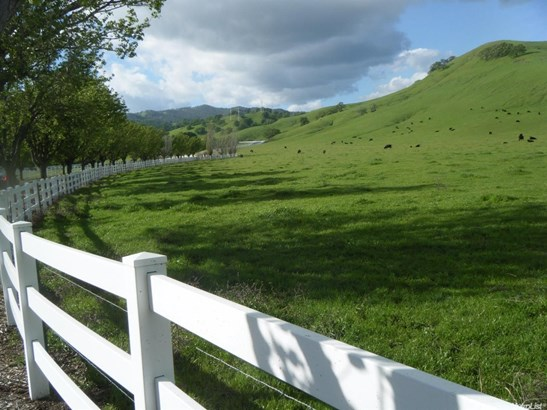 3523 Blue Mountain Drive, Fairfield, CA - USA (photo 4)
