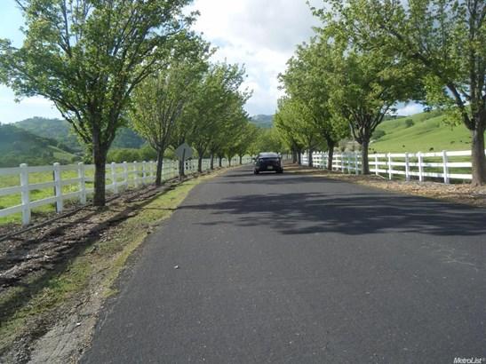 3523 Blue Mountain Drive, Fairfield, CA - USA (photo 5)