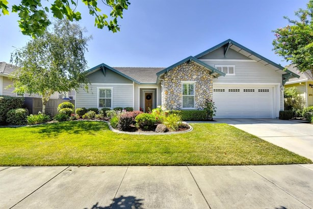 2624 Heritage Park Lane, Sacramento, CA - USA (photo 1)