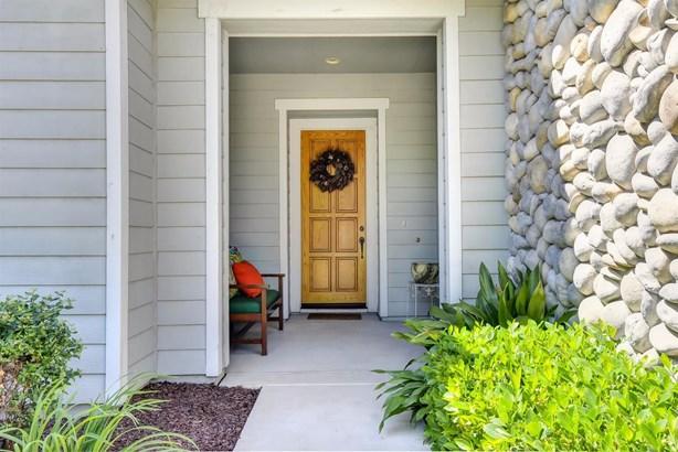2624 Heritage Park Lane, Sacramento, CA - USA (photo 3)