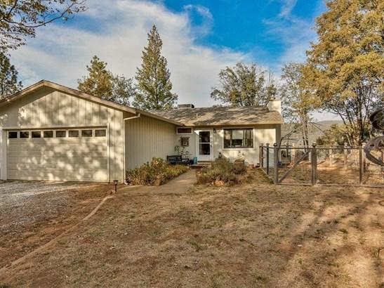 3070 Greenbrook Drive, Camino, CA - USA (photo 1)