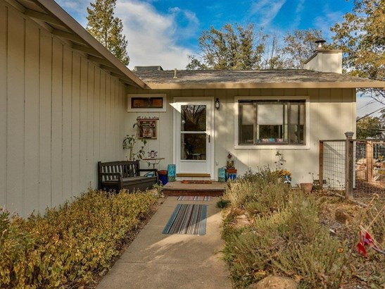 3070 Greenbrook Drive, Camino, CA - USA (photo 2)