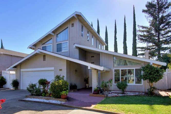 9348 Blue Oak Drive, Orangevale, CA - USA (photo 1)