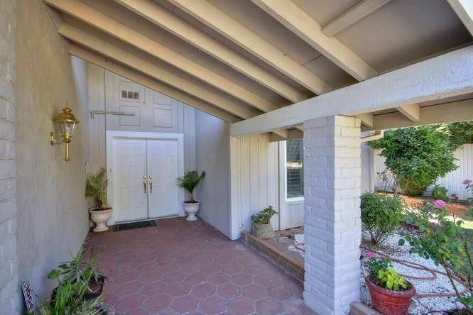 9348 Blue Oak Drive, Orangevale, CA - USA (photo 2)