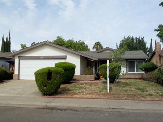 4147 Westporter Drive, Sacramento, CA - USA (photo 1)
