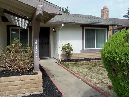 4147 Westporter Drive, Sacramento, CA - USA (photo 2)