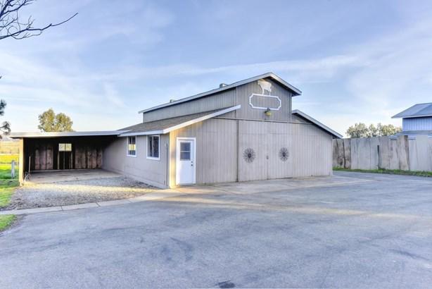 3985 Karchner Road, Sheridan, CA - USA (photo 5)