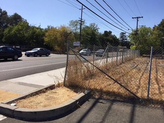 0 Hurley Way, Sacramento, CA - USA (photo 2)