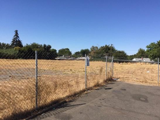 0 Hurley Way, Sacramento, CA - USA (photo 3)