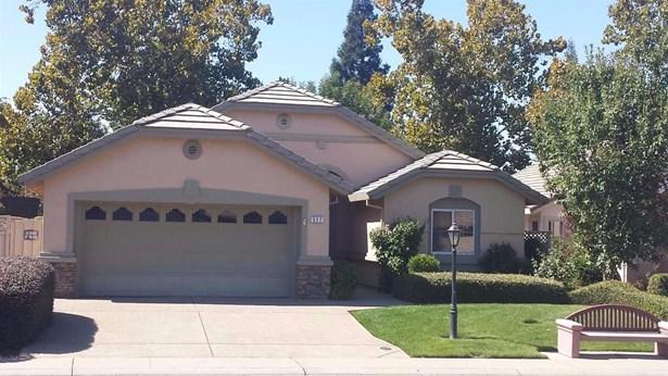 517 Cobblestone Court, Roseville, CA - USA (photo 1)