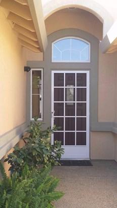 517 Cobblestone Court, Roseville, CA - USA (photo 3)