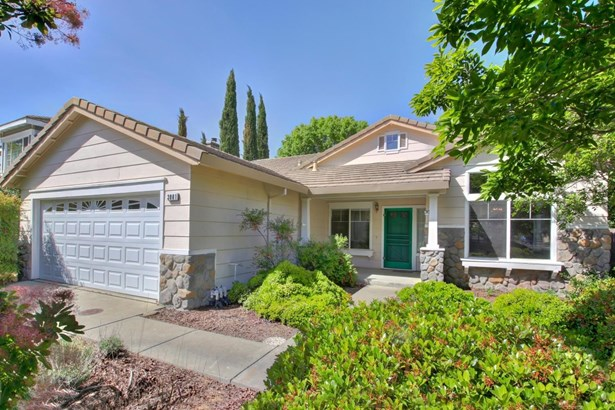 3001 Florinda Lane, Davis, CA - USA (photo 1)