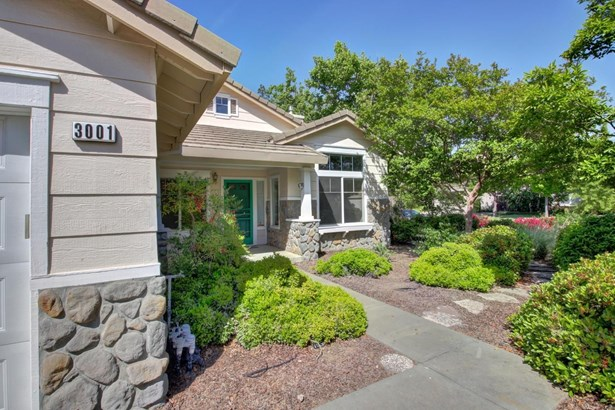 3001 Florinda Lane, Davis, CA - USA (photo 2)