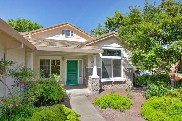 3001 Florinda Lane, Davis, CA - USA (photo 3)