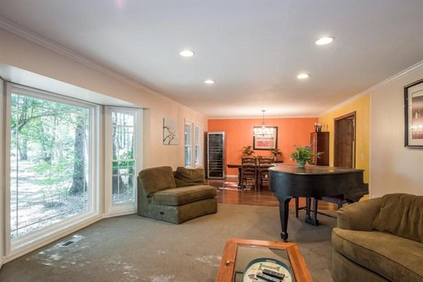 975 White Oak Drive, Colfax, CA - USA (photo 4)