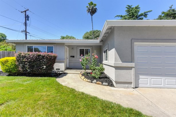 7711 Madison Avenue, Citrus Heights, CA - USA (photo 2)
