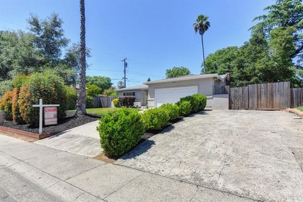 7711 Madison Avenue, Citrus Heights, CA - USA (photo 3)
