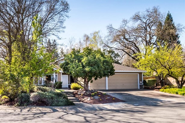 7556 Rio Mondego Drive, Sacramento, CA - USA (photo 1)