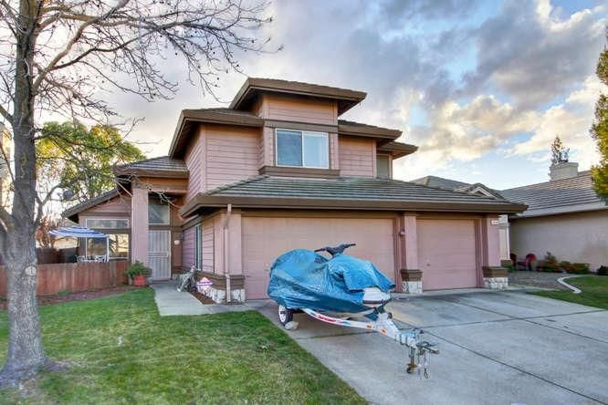 8548 Sun Sprite Court, Elk Grove, CA - USA (photo 1)