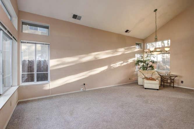 8548 Sun Sprite Court, Elk Grove, CA - USA (photo 5)