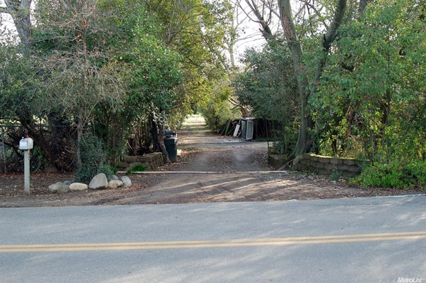 0 Filbert Avenue, Orangevale, CA - USA (photo 2)