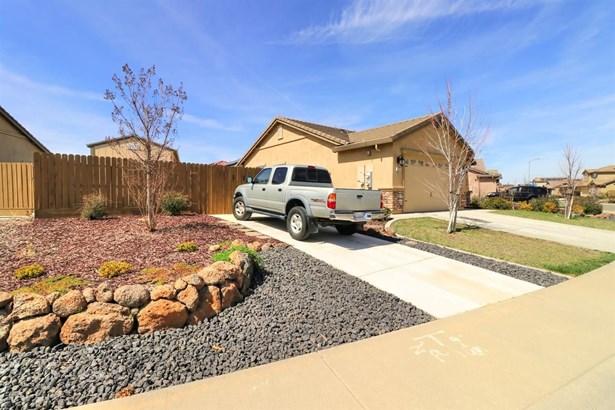 3430 Oselot Way, Rancho Cordova, CA - USA (photo 3)