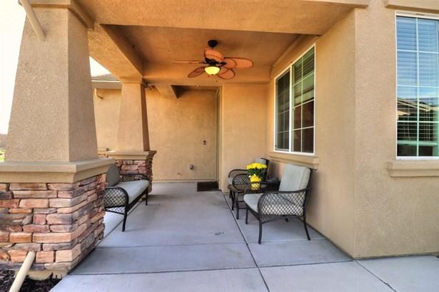 3430 Oselot Way, Rancho Cordova, CA - USA (photo 4)