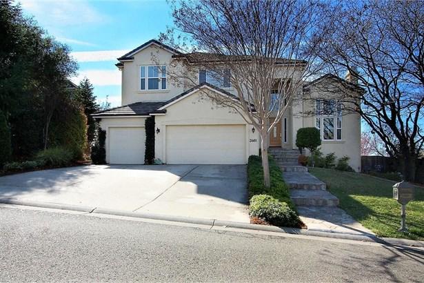 3461 Chasen Drive, Cameron Park, CA - USA (photo 1)