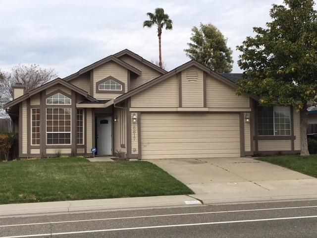 8817 Palmerson Drive, Antelope, CA - USA (photo 1)