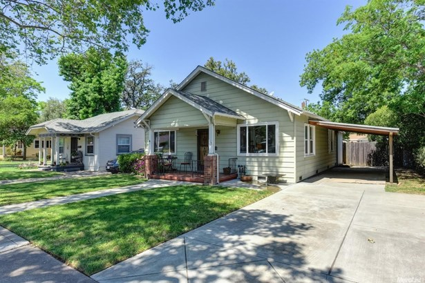 317 Sierra Boulevard, Roseville, CA - USA (photo 3)