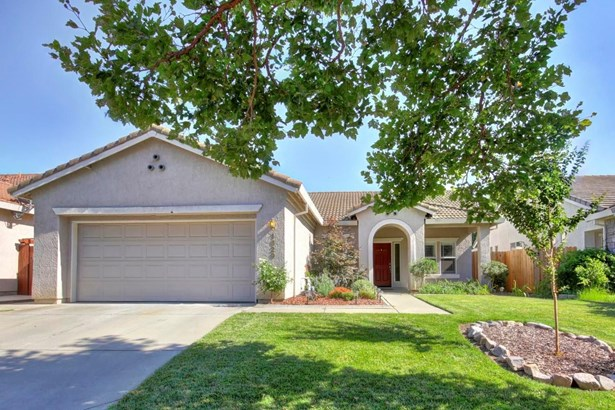 1629 Sausalito Road, West Sacramento, CA - USA (photo 1)