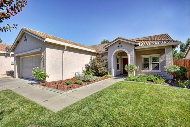 1629 Sausalito Road, West Sacramento, CA - USA (photo 2)