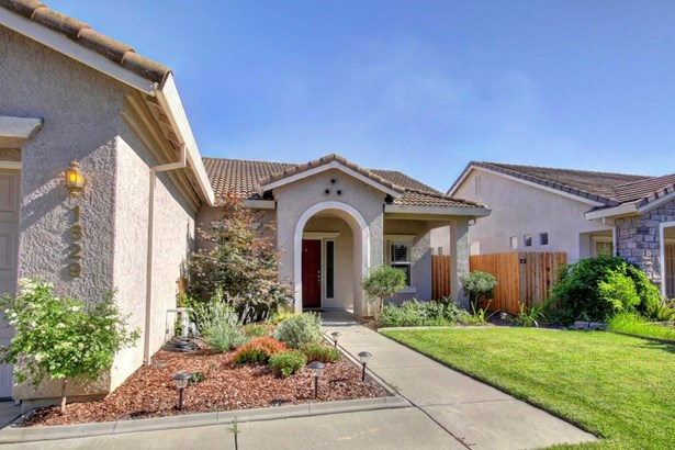 1629 Sausalito Road, West Sacramento, CA - USA (photo 3)