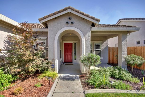 1629 Sausalito Road, West Sacramento, CA - USA (photo 4)