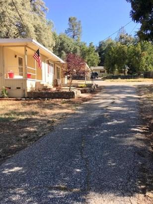 13825 Dry Creek Road, Auburn, CA - USA (photo 2)