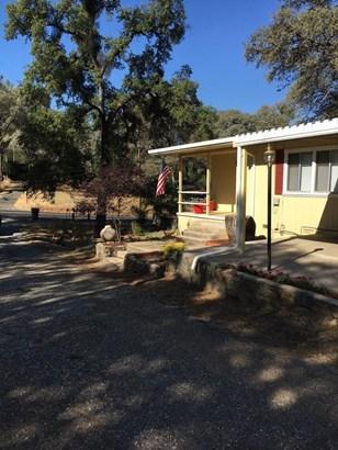 13825 Dry Creek Road, Auburn, CA - USA (photo 3)