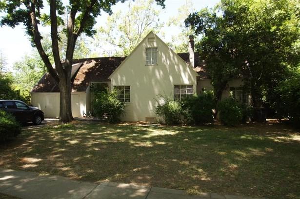 27 College Park Park, Davis, CA - USA (photo 1)