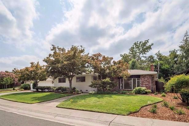4432 Briarwood Drive, Sacramento, CA - USA (photo 1)