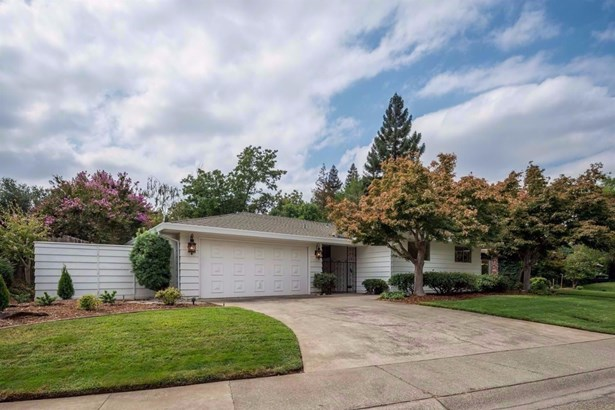 4432 Briarwood Drive, Sacramento, CA - USA (photo 2)