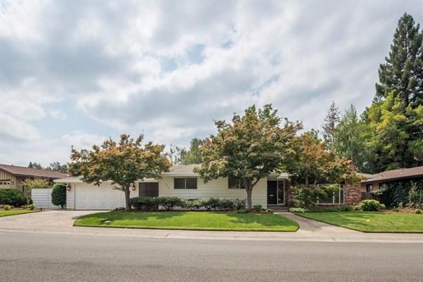 4432 Briarwood Drive, Sacramento, CA - USA (photo 3)