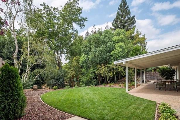 4432 Briarwood Drive, Sacramento, CA - USA (photo 5)