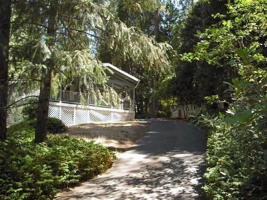 645 Sinclair Court, Applegate, CA - USA (photo 2)