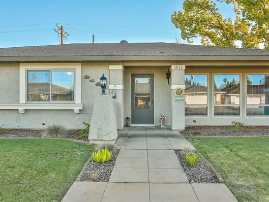 8142 Leafcrest Way, Fair Oaks, CA - USA (photo 3)