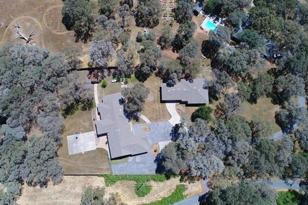 4570 Miller Oak Drive, Auburn, CA - USA (photo 1)