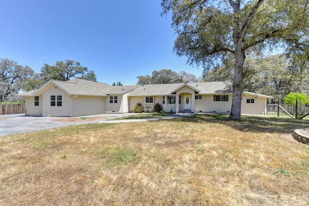 4570 Miller Oak Drive, Auburn, CA - USA (photo 2)