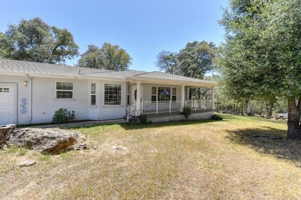 4570 Miller Oak Drive, Auburn, CA - USA (photo 3)