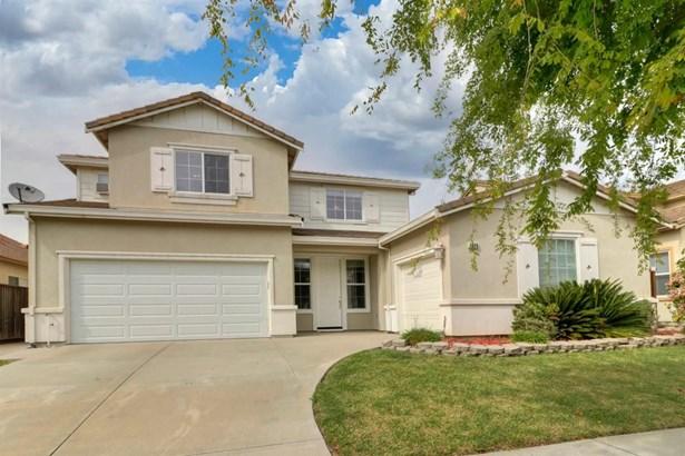 3820 Henshaw Road, West Sacramento, CA - USA (photo 1)